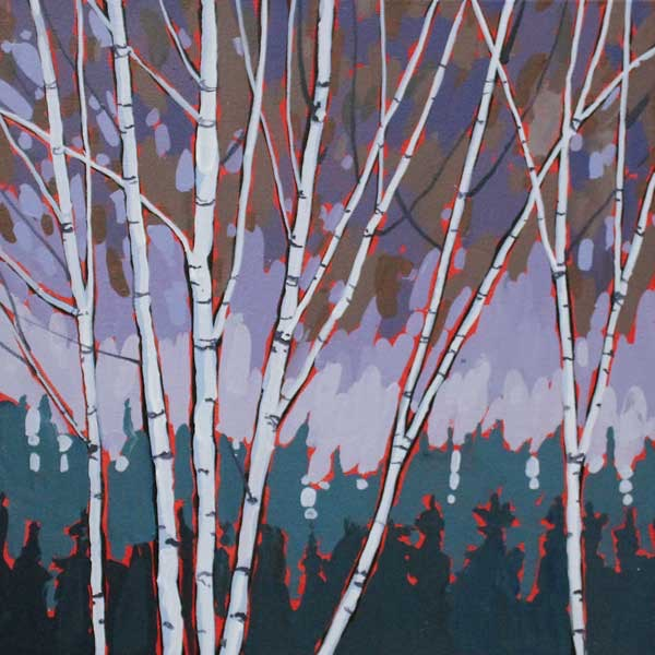 ChristmasBirch12x129006